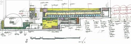 mht planting plan2